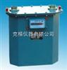 M272578工业煤气表,工业煤气表价格,数显煤气表厂家