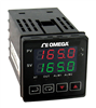 |CN743,CN742,CN745温控器|美国omega数显温度控制器