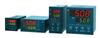 |CN4000系列温度/过程控制器|美国omega模糊逻辑控制器