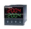 |CNi1633,CNi1644,CNi16D33,CNi16D44,CNi16D43控制器|Omega温度,过程,应变PID控制器