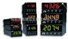 |DPi8,DPi8A,DPi16,DPi32数显控制表|美国omega数显及控制仪表