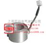 铸铝电热圈铸铝电热圈