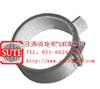 陶瓷电热圈陶瓷电热圈出售