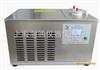 石油產品冷濾點測定儀(可擴展至多功能)