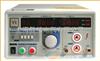 ZHZ8ZHZ8耐压测试仪/耐压测试仪