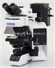 南京市奥林巴斯BX53显微镜传达