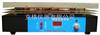 M401825不锈钢加热板,数显加热设备报价