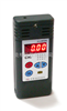 M401775便携式甲烷检测报警仪报价