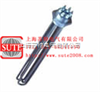 ST1086U/W型电热管