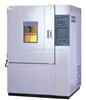 CT702F不锈钢内胆低温试验箱 CT702F重庆四达试验箱 价格优惠