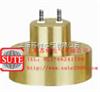 ST1026铸铜电加热器