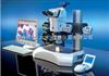 V12春蕾行动蔡司全自动立体显微镜 SteREO Discovery.V12