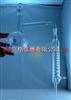 M397890全玻璃蒸馏器报价