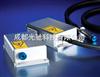 JDSU 488nm二极管泵蒲固体激光器