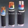防蚁防鼠电缆,防鼠电缆FSH生产厂家