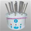 HR/BKH-C玻璃仪器快速烘干器价格