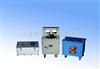 SLQ-500A/5000A三相持续大电流发生器
