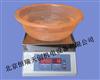 HR/ZWC-08A磁力搅拌器|大功率磁力搅拌器