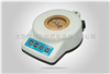 HR/901智能磁力搅拌器价格