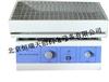 HR/HY-4(KS)调速多用振荡器