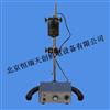 HR/JJ-1(100W)北京增力电动搅拌器价格