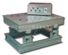 HCZT-1混凝土程控磁盘振动台
