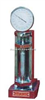 ISOBY-354砼电子比长仪推荐ISOBY-354砼电子比长仪 比长仪