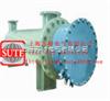 ST6552液体电加热器