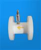 LWGY盐酸/硝酸/磷酸/氢氟酸流量计