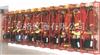 M231500消防服储衣架价格
