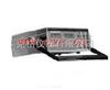 M340662校验信号发生器价格