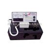 HBY-84型混凝土保护层测定仪HBY-84型混凝土保护层测定仪