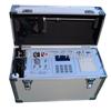 ET5100烟气排放测定仪