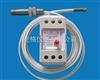 M332307电涡流传感器价格