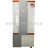 上海培养箱 光照培养箱程BSG-400