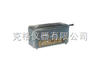 M361030电热定时煮沸消毒器报价