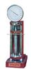 ISOBY-160型水泥比长仪