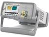 33502A美国安捷伦Agilent 33502A绝缘放大器