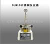 SLM10不锈钢反应器