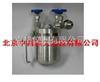 LY977-WSW液体撞击式微生物气溶胶采样器报价