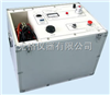 M400265北京高压信号发生器报价