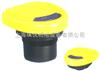 CT05/LU11CT05/LU11超声波液位计