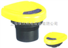 CT03/LU12CT03/LU12超声波液位计