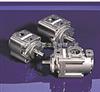 美国丹尼逊Denison多联泵上海产美国质量
