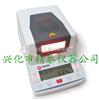 JT-K6玉米水分测定仪,快速玉米水分测定,水分仪