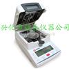 JT-K6快速玉米水分测量仪,玉米水分测量仪,水分仪