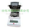 JT-K6玉米水分测试仪价格 玉米水分测试仪 水分测试仪