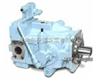 美国DenisonPV系列–開式回路用柱塞泵