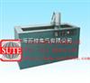 ST2565三甘醇清洗炉