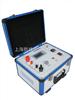 JD-200A高质量断路回路电阻测试仪